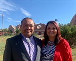 Navajo Nation Attorney General announces new Chapter Unit under the Department of Justice